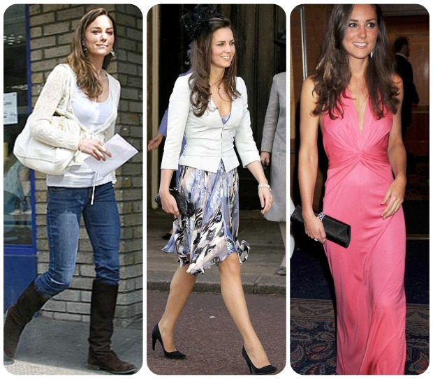 collage-kate-middleton