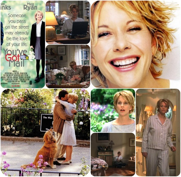 meg-ryan-look