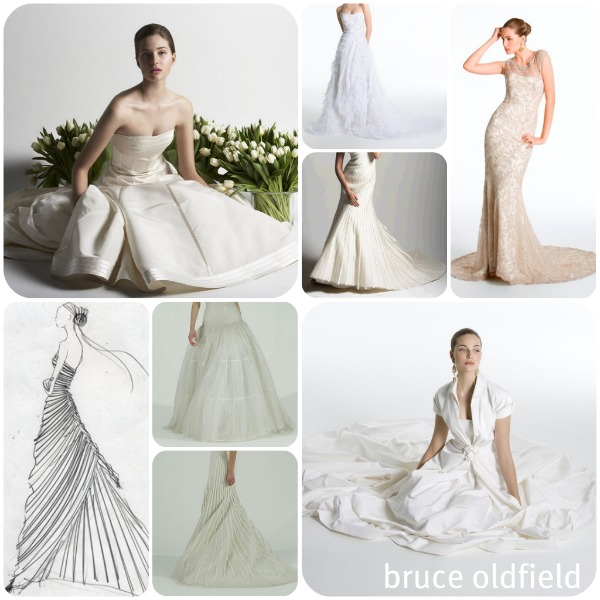 bruce-oldfield-kate