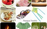 collage-pasqua-trashic