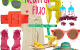 Neutral + Fluo