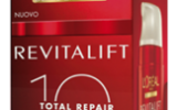 Crema antirughe Revitalift Total Repair 10