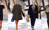 Collage di fendi