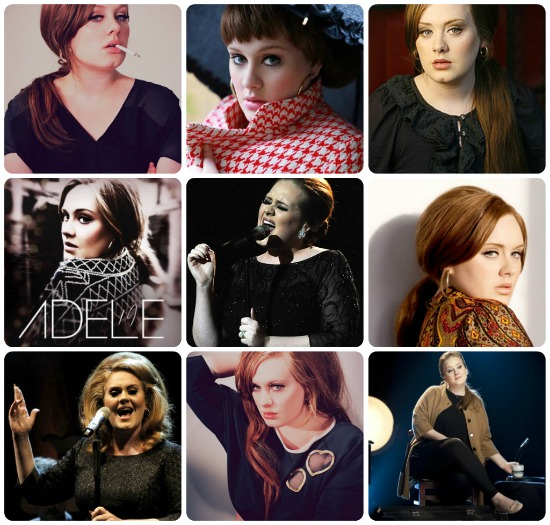 adele-cantante-look