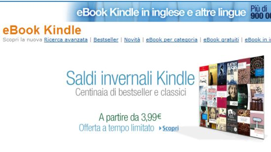 ebook-kindle-offerte