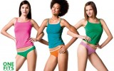 benetton-undercolors-intimo-mix-match