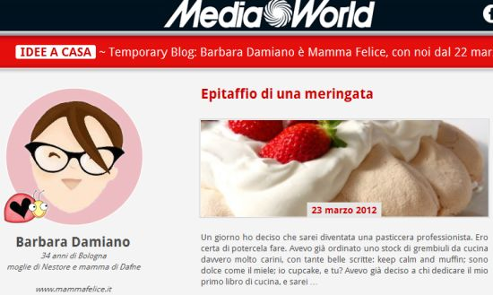 mediaworld-temporary-blog