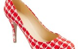 Scarpe JCrew Primavera-Estate 2012
