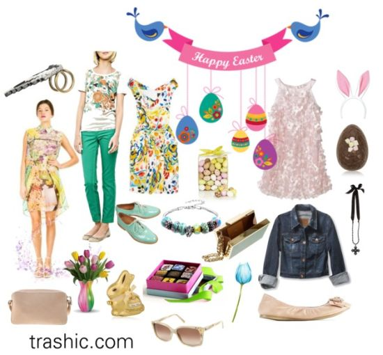 happy-easter-trashic