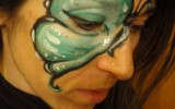 corso-face-painting