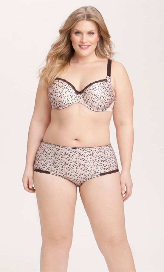 nordstrom-intimo-sexy-taglie-forti