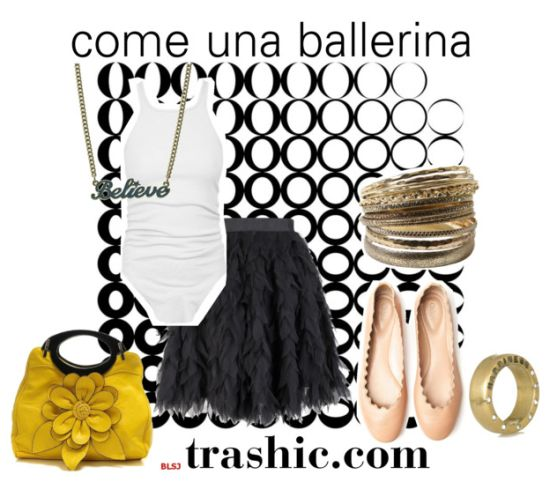 outfit-ballerina