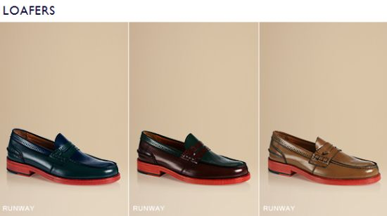 penny-loafer-mocassini