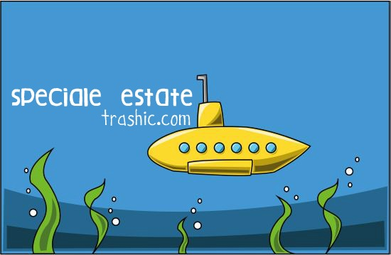 speciale-estate-trashic