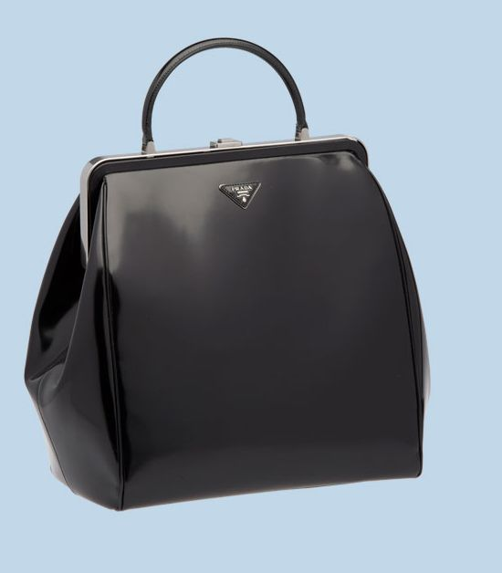 doctor-bag-prada