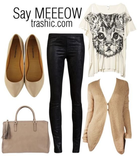 say-meeeow
