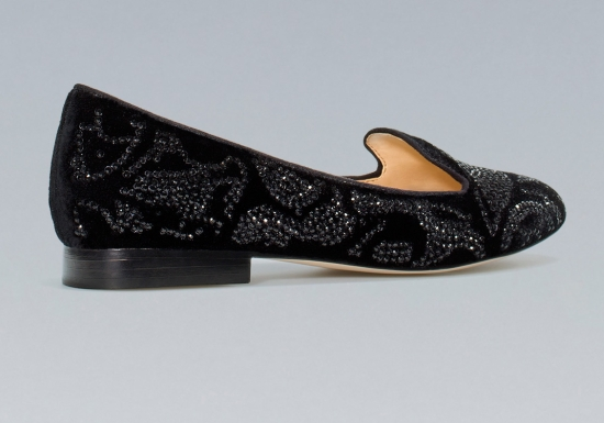 slippers-zara-strass