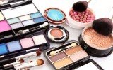 Make Up: gli accessori giusti