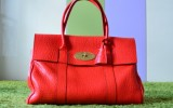 bayswatermulberry_giulia