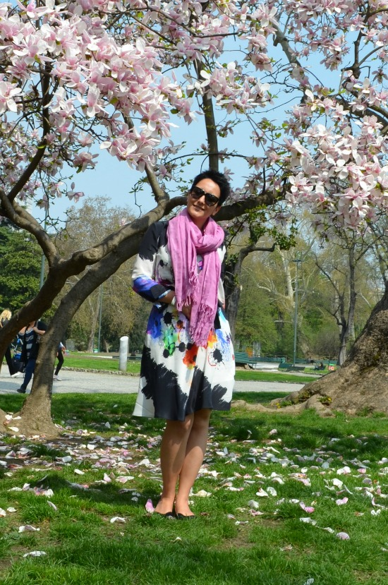 milano_outfit2