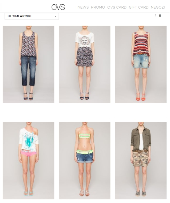 ovs-shop-by-look