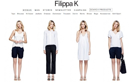 shopping-amsterdam-filippa-k