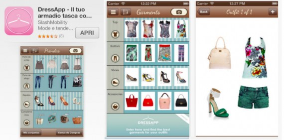 app-fashion-free-organizzare-guardaroba