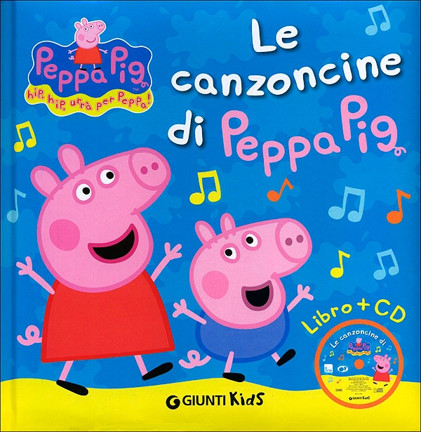 peppa-pig-canzoncine