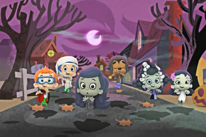 bubble-guppies-halloween