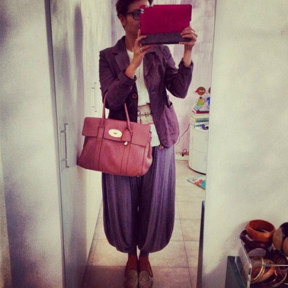 harem-pants-outfit-autunno