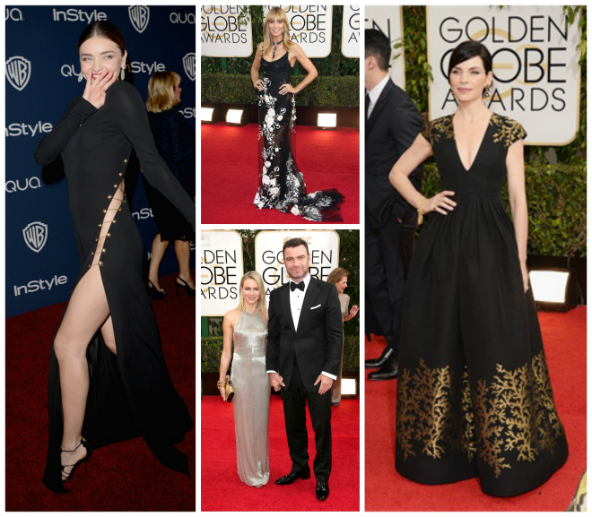 look-golden-globes-2014 bis