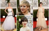 I look più belli sul red carpet dei Golden Globes 2014