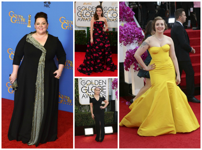 look-golden-globes-2014-not-conventional-beauty