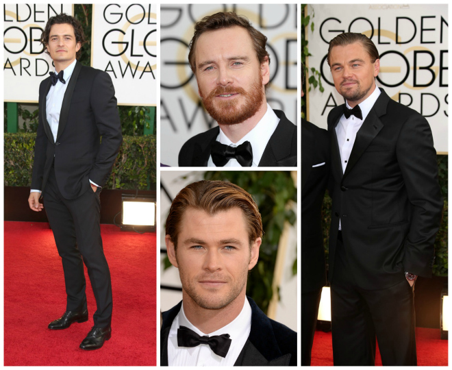 look-golden-globes-2014-uomini