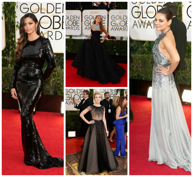 look-red-carpet-golden-globes-2014