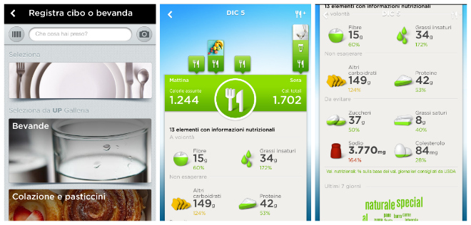 monitora-alimentazione-jawbone-up