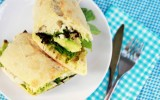 panino-avocado-spinaci-light-vegan