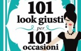 101-look-cover