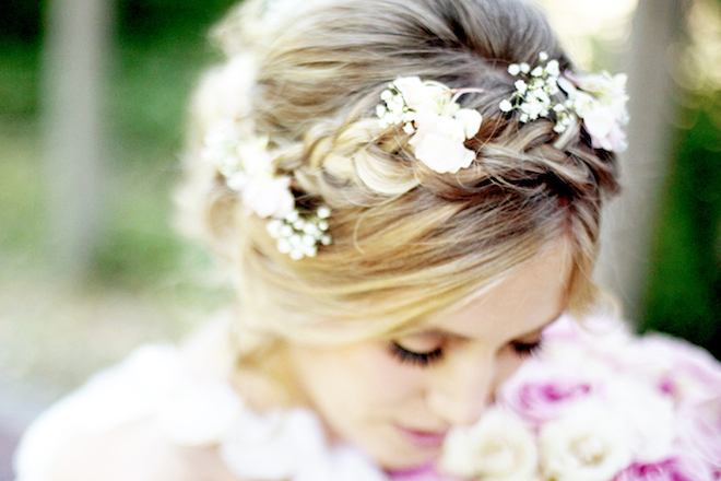 braided-wedding-hairstyles-romantic-brides.full