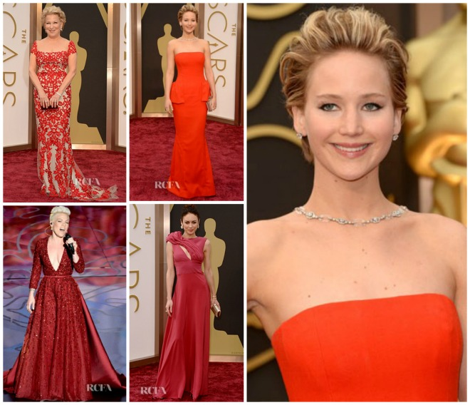 look-oscar-2014-dive-in-rosso
