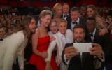 Oscar 2014: i look più belli sul red carpet