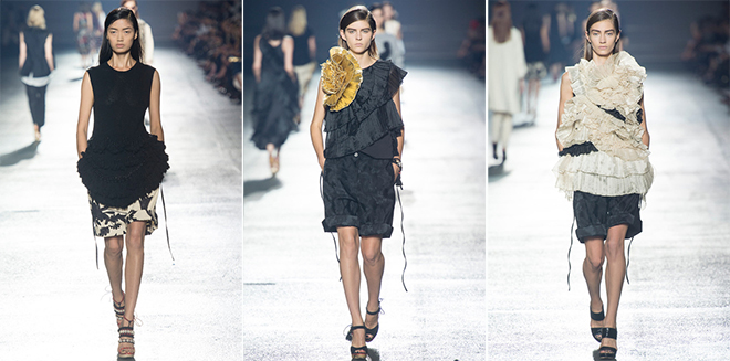 Bermuda_Dries_van_Noten_PE_2014