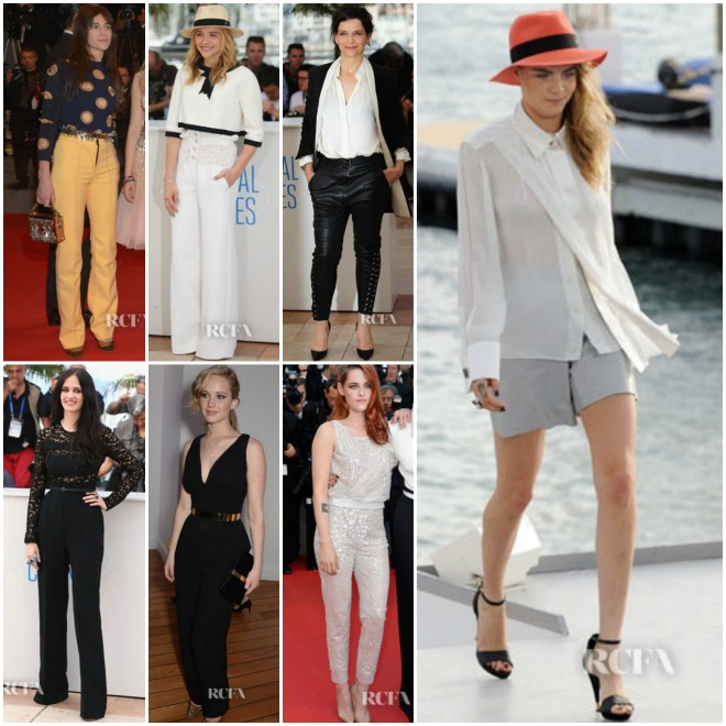 Cannes-2014-dive-in-pantaloni