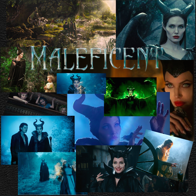 scene-da-maleficent-disney