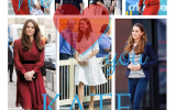 lo-stile-di-kate-middleton