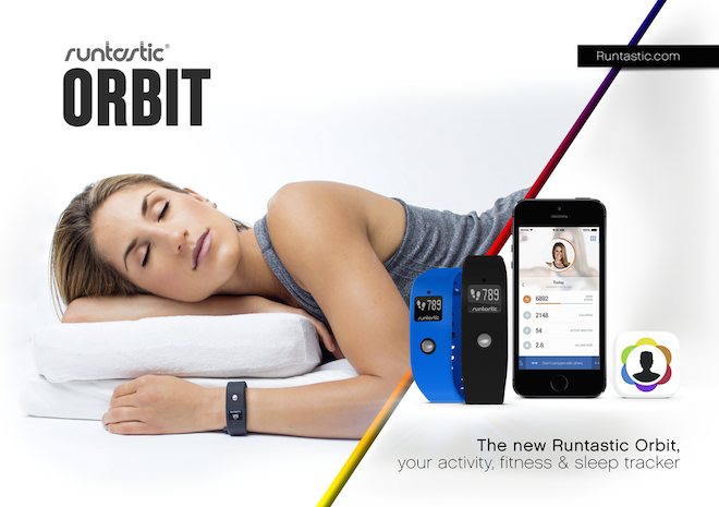 runtastic-orbit-activity-fitness-sleep-tracker