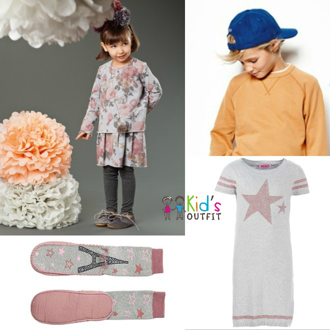 kids-outfit-festa-compleanno-casual