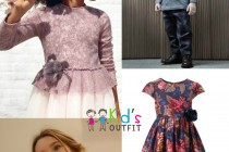 kids-outfit-festa-compleanno-chic