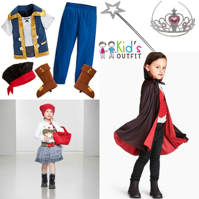 kids-outfit-festa-compleanno-tema