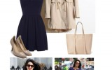 look-da-lavoro-come-amal-alamuddin-clooney-daily-outfit